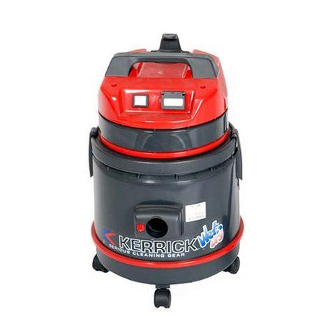 HYQUA VAC ROKY WET/DRY 1200W (5M HOSE)