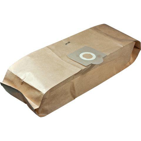 PAPER FILTER BAG X 10