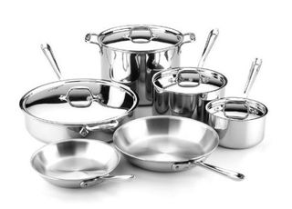 Food Preparation & Service