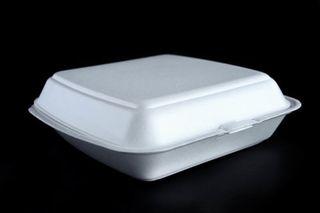 FC17  FOAM CLAM  (CSEA17 200 DINNER)