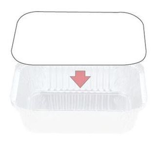 LID FOR MRE507 (7419)