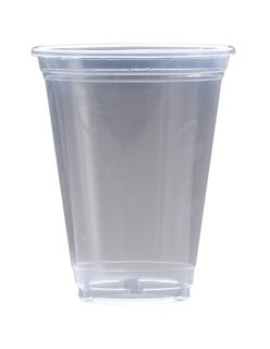 285 ML 10OZ CLEAR PP CUP PL10