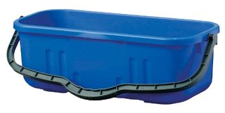 D'CLEAN WINDOW CLEANERS BUCKET 18LTR
