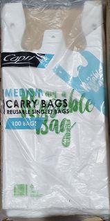 MED CARRY BAG 36 MIC