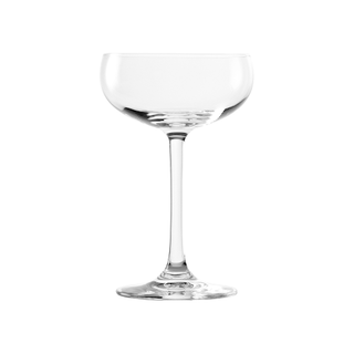 COUPE CHAMPAGNE STOLZLE