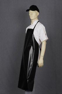 Aprons/Safety Clothing