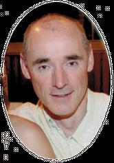 Norman Clarke