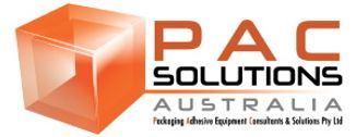 PAC_Solutions_AUS_Logo_300.jpg
