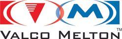 ValcoMelton logo.jpg