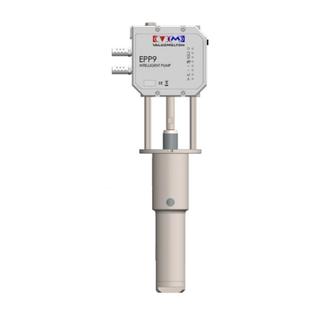 EPP-9 Pump