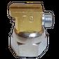 H200 nozzle; 90°; 1 exit; Ø0.70mm