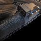 Heated hose; Ni120; Ø8mm; 3.6m; #6 core