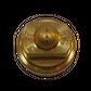 H20 button nozzle; 4 exits; 35/76°; Ø 0.35mm