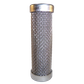 Filter screen; 50 mesh