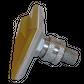 Applicator head; 900 valve; TS; 1.0mm vein; 3-hole