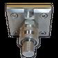 Applicator head; 900 valve; TS; 1.5mm vein; 3-hole