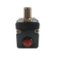 Solenoid assembly; 900 Series (coil)