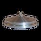 Nozzle; 540EC series; non-contact; 1-vein; 0.4mm
