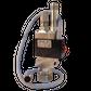 540EC valve assembly