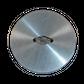 Nozzle; 540EC series; non-contact; 2-vein; 0.4mm; 0.250 spacing