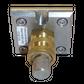 Applicator head; 900 valve; TS; 1.5mm vein; 4-hole