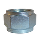Retaining nut; CH20 nozzle