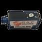 Laser scanner; NPN; mini