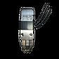 524EZT Valve; Manifold Mount