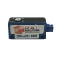 Laser scanner; PNP; mini