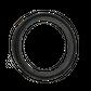 Piston seal; 70MM OD X 58MM ID