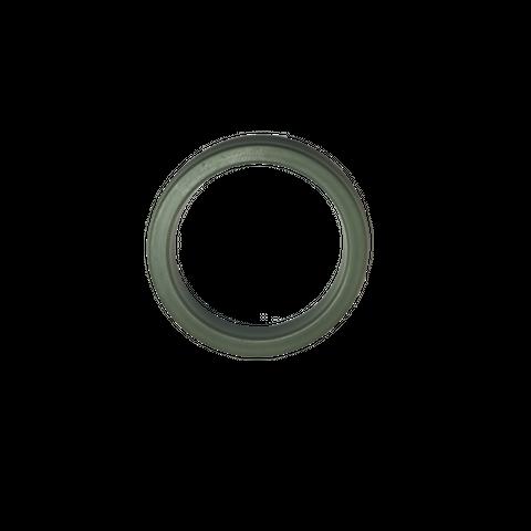 Piston Seal; 40mm (Viton)