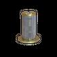 Inline Filter screen; 200 mesh (pkt 10)