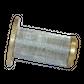 Inline Filter screen; 50 mesh (pkt 10)