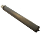 Cartridge, core, and screw assembly, screen thin