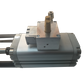 Compatible Problue Pump Assembly