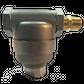 Fluid Filter Assy. - 50 Mesh