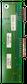 PCB Assembly; Sensor Adapter; CGS-30