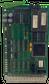 PCB assembly; Sensor CPU; MCP-12/25
