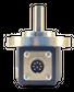 VDD-1000 encoder; controls