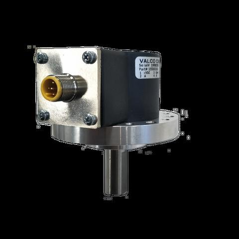 Encoder Assy  VDD-1000  Martin