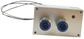 Manifold Assy MCP-4 0-10V