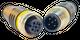 Scanner Cables & Connectors