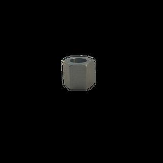 Retainer nut; 3/8-24
