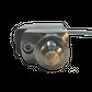 524EZT Valve; 0.4mm LR NZ