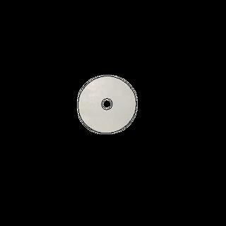 Diaphragm Protector; Teflon (sgl)