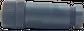 BWS8151-0