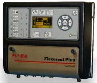 MCP-4F Control; 115/230 VAC