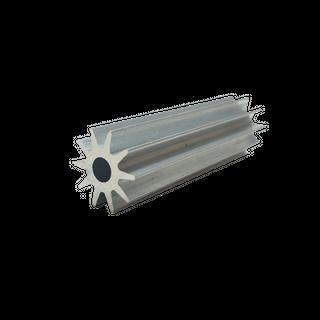 Melton EC/NC/Kube series Filter Core