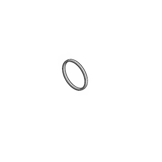 Viton O'ring; Suits Melton EC/NC/Kube series filter