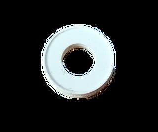 Flat o'ring seal; female swivel; EP